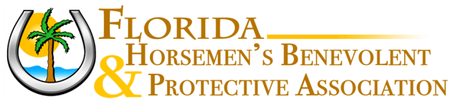 Florida Horsemen's Benevolent and Protective Association